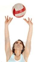 set-volleyball-20661572