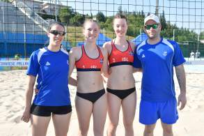 Voley playa (5)
