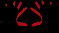zona contacto dedos